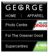 Wal-Mart George