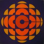 CBC-1970
